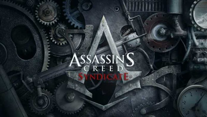 Money In Assassins Creed Syndicate