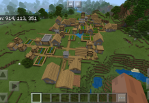 Minecraft Seeds Archive - Nerdburglars Gaming