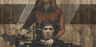 Zero Time Dilemma Pantry Walkthrough