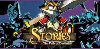Stories: The Path of Destinies Beginners Guide