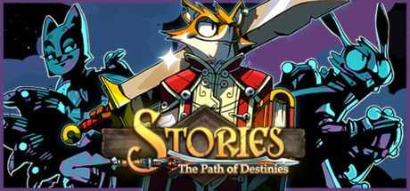 path of destinies beginners guide