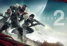 Understanding XP and Levels In Destiny 2