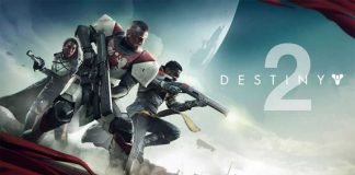 XP and Levels In Destiny 2 Explained