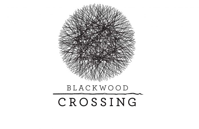 blackwood crossing review