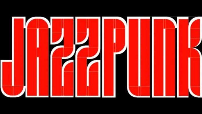 Jazzpunk walkthrough