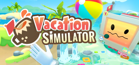 vacation simulator review