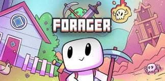 Easy Way To Earn Coins In Forager