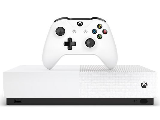 How To Enable Suspend & Resume For Games On Xbox One Image