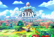 The Legend of Zelda: Link's Awakening Game Wiki