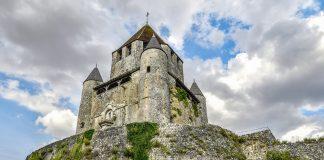 Medieval Name Generator