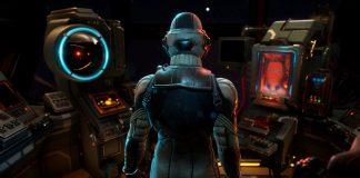 Cyberpunk Name Generator