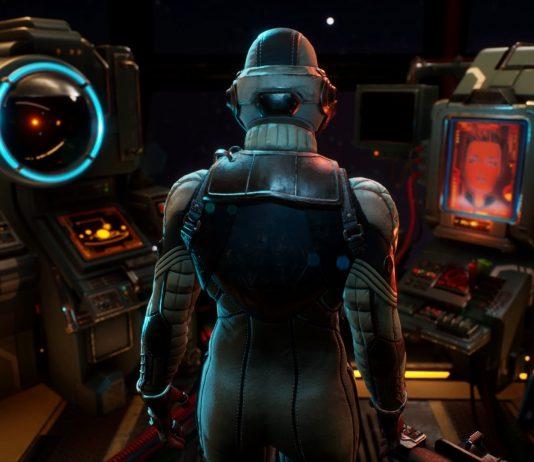 Cyberpunk Name Generator Image