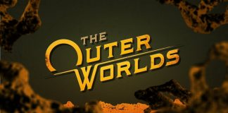 Outer Worlds Isn't Better Than Fallout