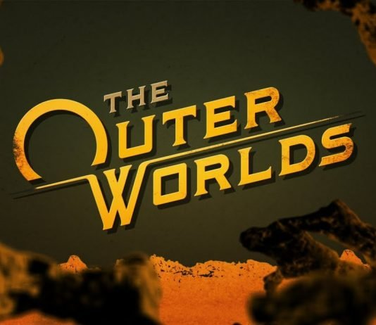 Outer Worlds Isn't Better Than Fallout Image