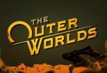 The Outer Worlds Game Review