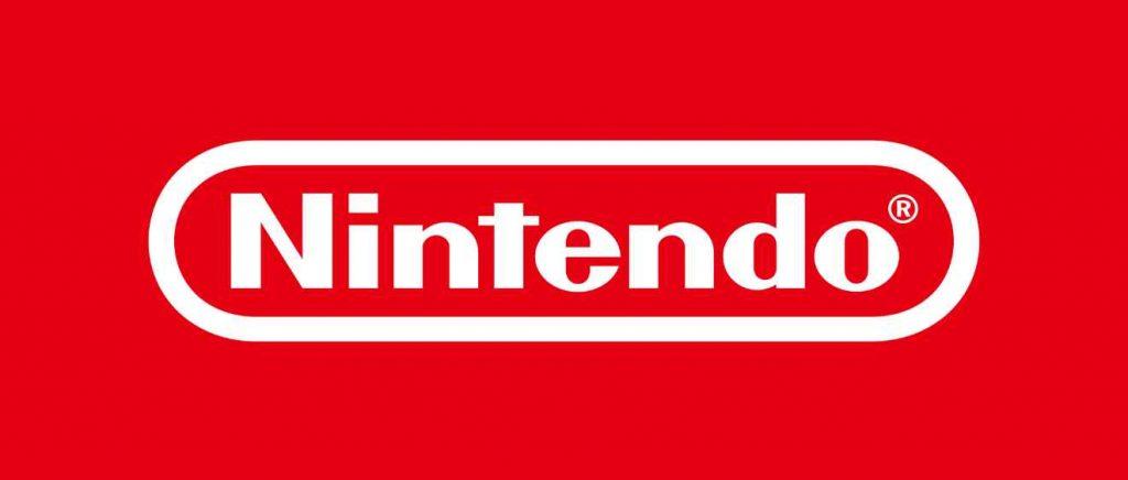 Nintendo Switch Posts & Content