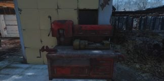 Most Valuable Items For Crafting In Fallout 4