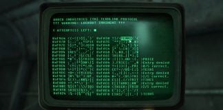 Guide To Hacking Terminals
