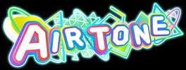 Airtone Boxart