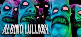 Albino Lullaby: Episode 1 Boxart