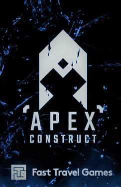 Apex Construct Boxart