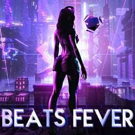 Beats Fever Boxart