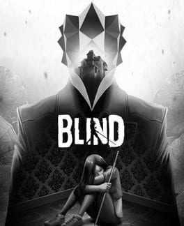 Blind Boxart