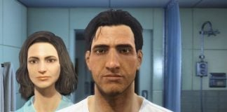 Creating The Best Character In Fallout 4
