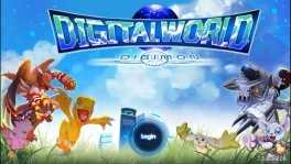 Digital Combat Simulator World Boxart
