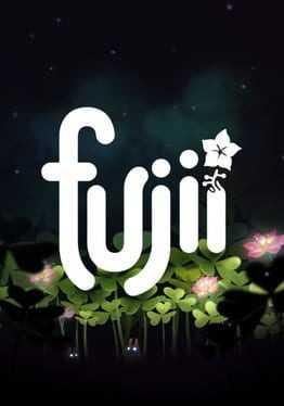 Fujii Boxart