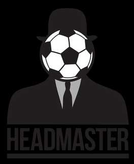 Headmaster Boxart