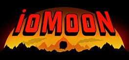 iOMoon Boxart