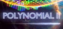 Polynomial 2 Boxart