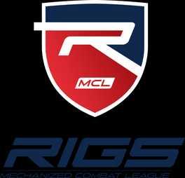 RIGS: Mechanized Combat League Boxart