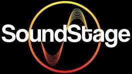 SoundStage Boxart