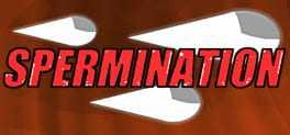 Spermination Boxart