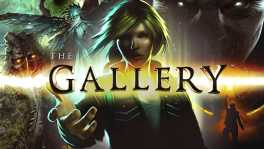The Gallery Boxart