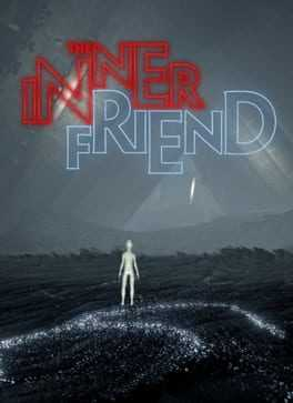 The Inner Friend Boxart