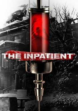 The Inpatient Boxart