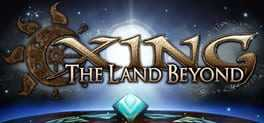XING: The Land Beyond Boxart