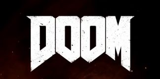Gamertag Ideas For Doom