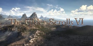 What Are The Expectations For Elder Scrolls 6