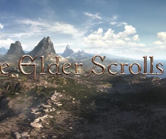 What Are The Expectations For Elder Scrolls 6 Image