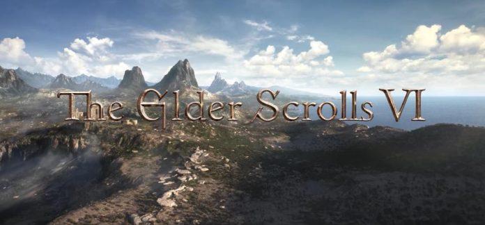 expectations for elder scrolls 6
