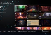 How To Record Gameplay With The PS4 Image