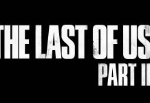 The Last Of Us Part 2 Review Image