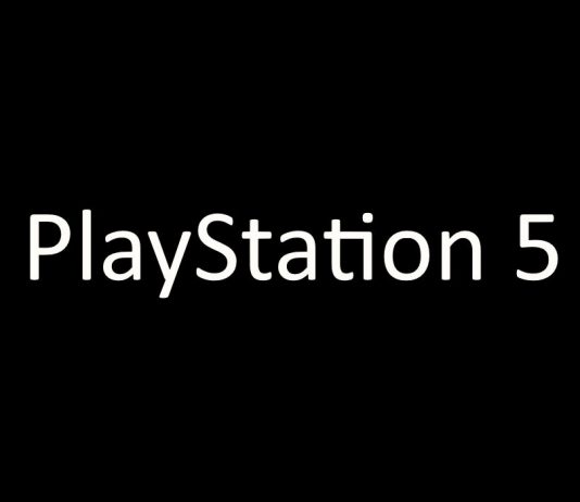 PlayStation 5 Console Information Image