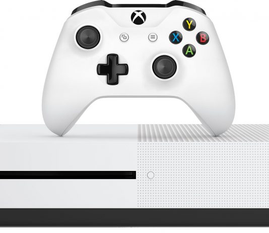Fix Voice Chat Lag & Echo On Xbox One Image