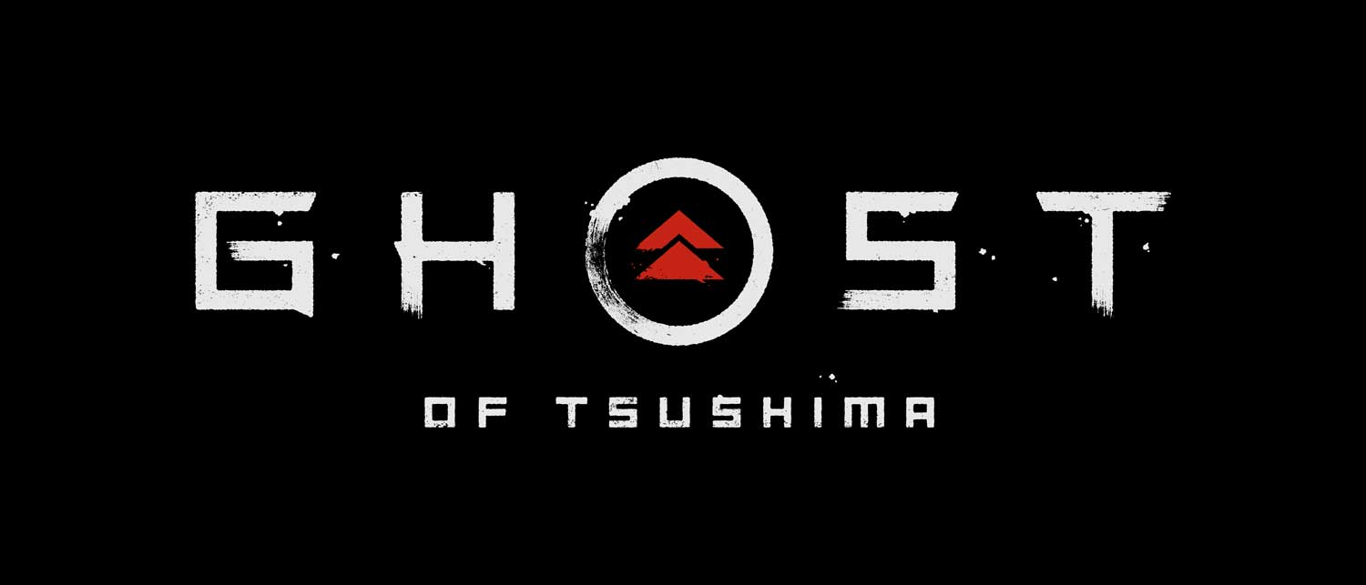 ghost of tsushima weapons and armor