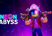 Neon Abyss Game Wiki